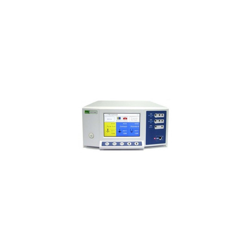 Beful Doctanz Touch Electrosurgical Units