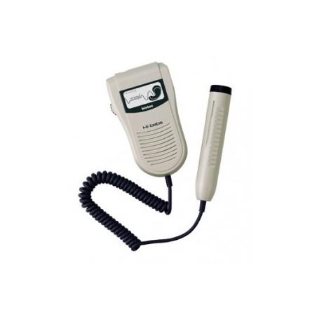 Bistos BT-200S Fetal Doppler (Hi-bebe sound)