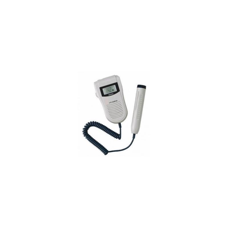 Bistos BT-200L Fetal Doppler (Hi-bebe)