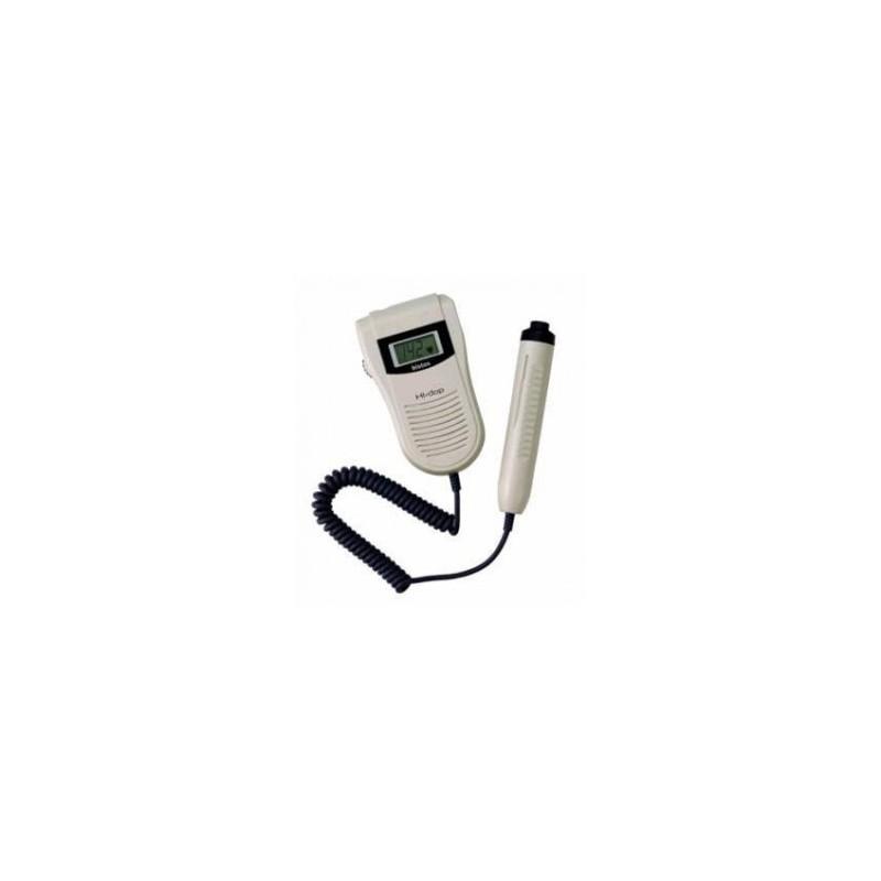 Bistos BT-200V Fetal Doppler (Hi-dop)