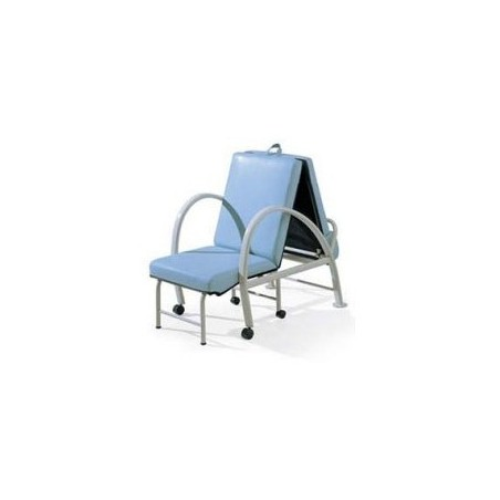 Acare CS PC2002 Bed Convertible Chair