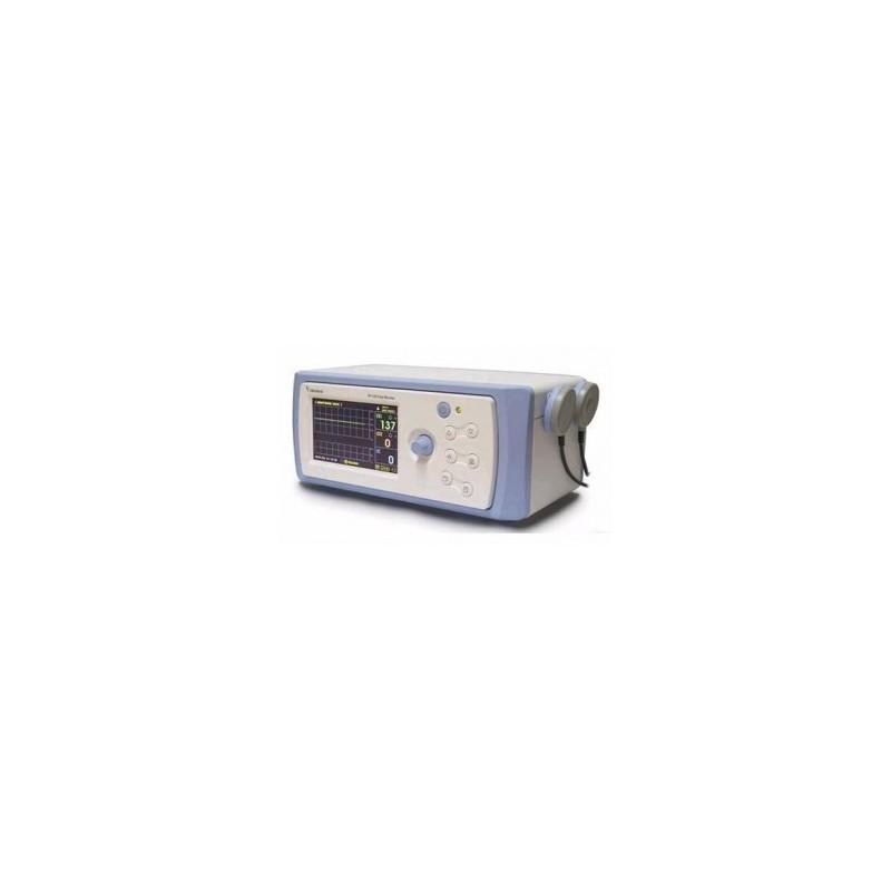 Bistos BT-330 Fetal Monitors