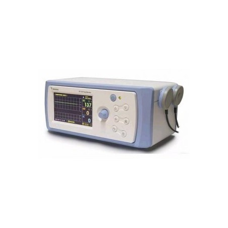 Bistos BT-330 Fetal Monitors
