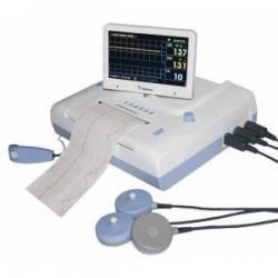 Bistos BT-350 Fetal Monitors