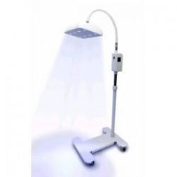 Bistos BT-400 Phototherapy