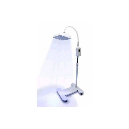 Bistos BT-400 Phototherapy