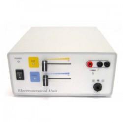 Beful Doctanz 50 Electrosurgical Units