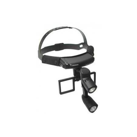 Bistos BT-410 LED Medical Headlamp
