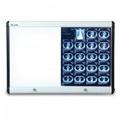 Jejoong D-200 Dilos Medical...