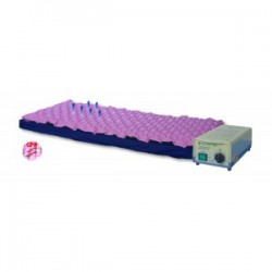 Young Won AD-1200 L/V Anti-Decubitus Mattress