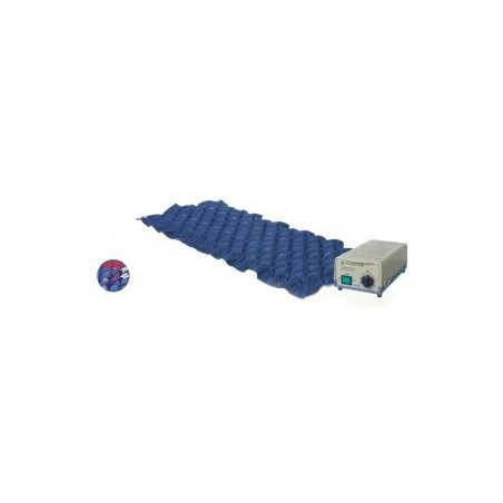 Young Won AD-1200 FABRIC L/V Anti-Decubitus Mattress