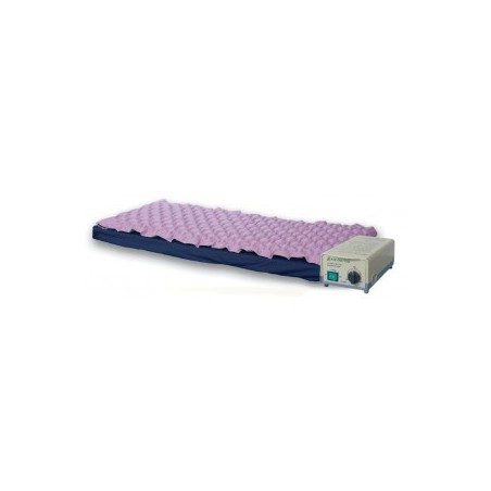 Young Won AD-1200 Anti-Decubitus Mattress