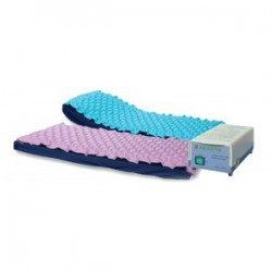 Young Won AD-1100 Anti-Decubitus Mattress