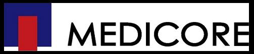 Medicore