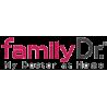 FamilyDr